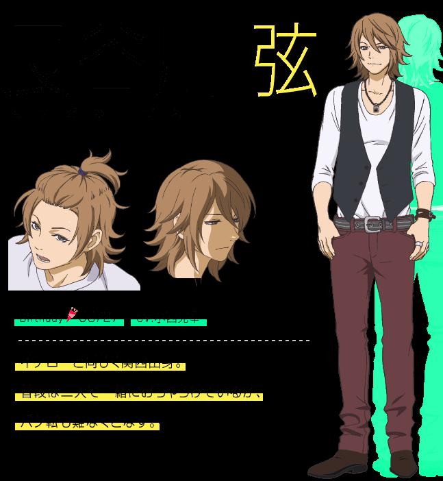 http://ami.animecharactersdatabase.com/uploads/chars/11498-780526460.png