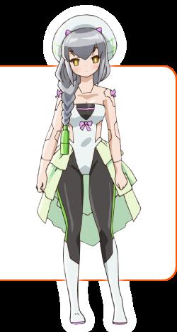 http://ami.animecharactersdatabase.com/uploads/chars/11498-788525750.png