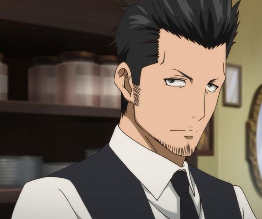 http://ami.animecharactersdatabase.com/uploads/chars/11498-798462765.jpg