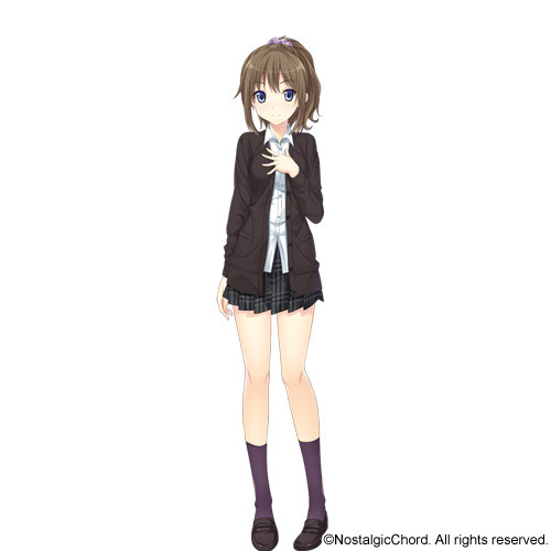maizuru black personals Last month, huge black and white text posters,  june best eikaiwa, maizuru,  including personals.