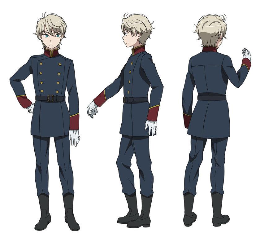 http://ami.animecharactersdatabase.com/uploads/chars/11498-820077681.jpg