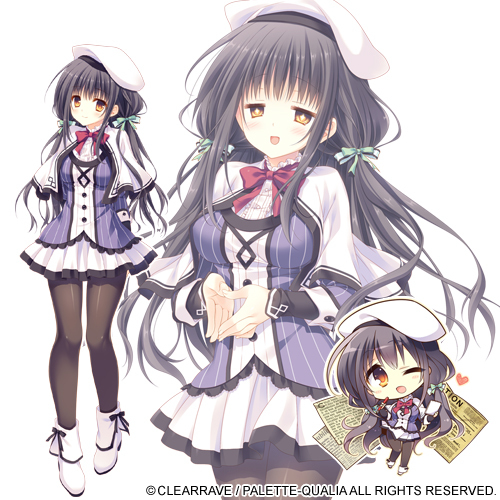 http://ami.animecharactersdatabase.com/uploads/chars/11498-870724089.jpg