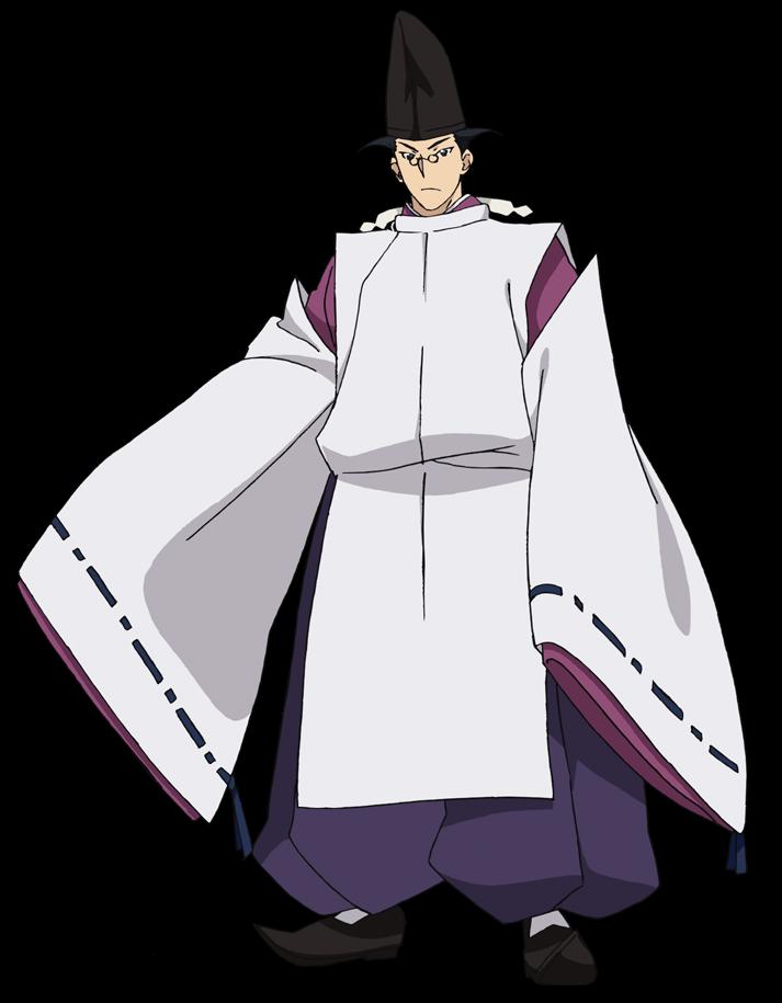 http://ami.animecharactersdatabase.com/uploads/chars/11498-871249819.png