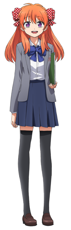 http://ami.animecharactersdatabase.com/uploads/chars/11498-872429766.png