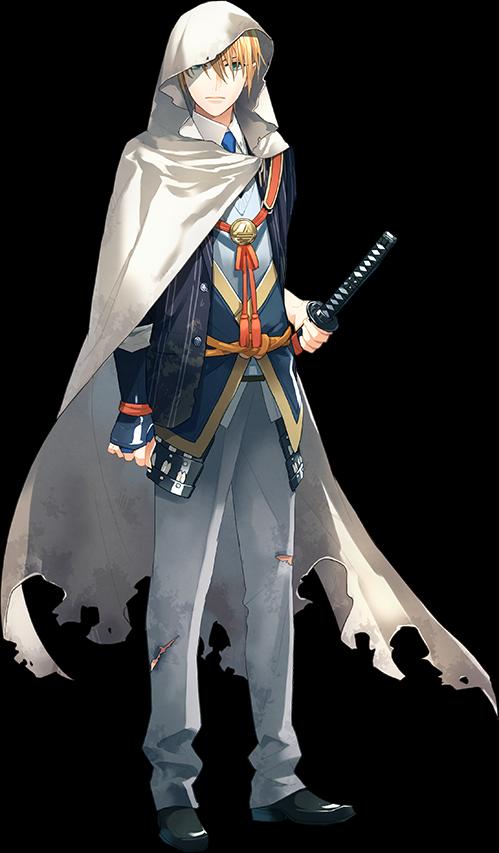 http://ami.animecharactersdatabase.com/uploads/chars/11498-895406382.png