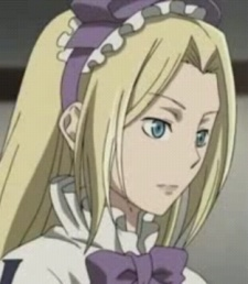 http://ami.animecharactersdatabase.com/uploads/chars/11498-897677178.jpg