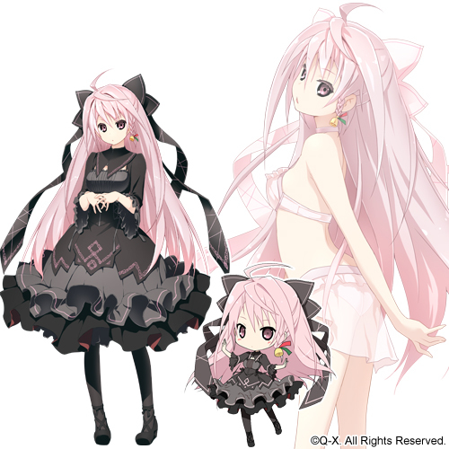 http://ami.animecharactersdatabase.com/uploads/chars/11498-92218733.jpg