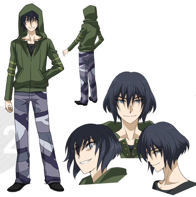 http://ami.animecharactersdatabase.com/uploads/chars/11498-937920738.png