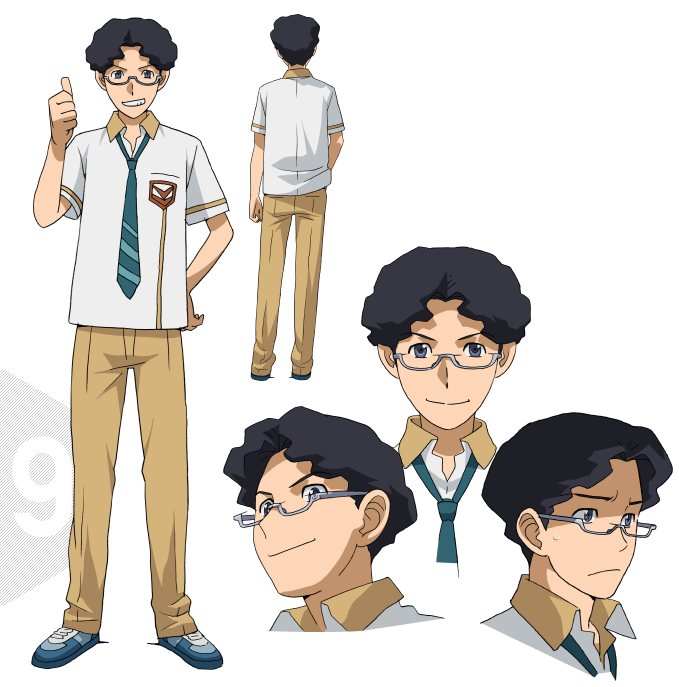 http://ami.animecharactersdatabase.com/uploads/chars/11498-964427526.png