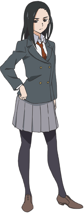 http://ami.animecharactersdatabase.com/uploads/chars/11498-97373279.png