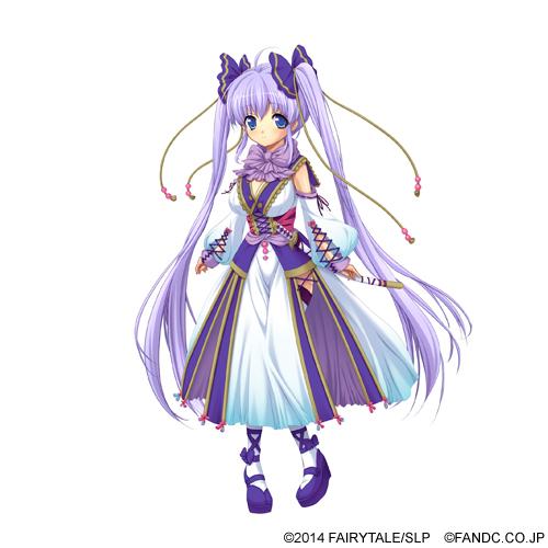 http://ami.animecharactersdatabase.com/uploads/chars/11498-988124042.jpg