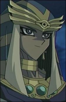 http://ami.animecharactersdatabase.com/uploads/chars/11996-981645257.jpg