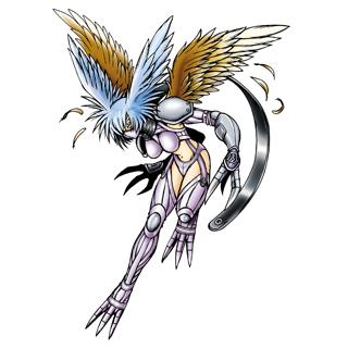 http://ami.animecharactersdatabase.com/uploads/chars/12602-1472606559.jpg