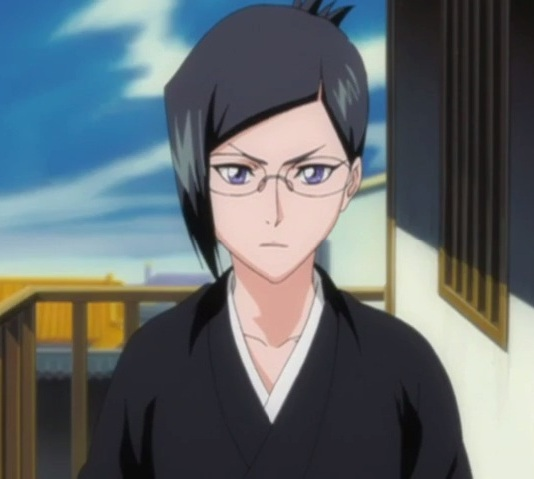 http://ami.animecharactersdatabase.com/uploads/chars/12602-195611903.jpg