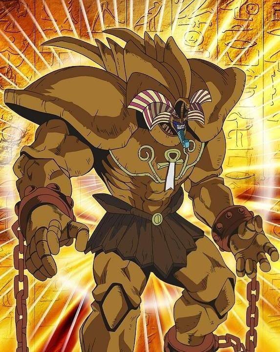 http://ami.animecharactersdatabase.com/uploads/chars/12602-508407011.jpg