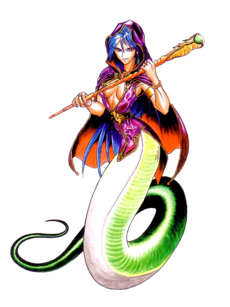 http://ami.animecharactersdatabase.com/uploads/chars/12602-713128036.jpg