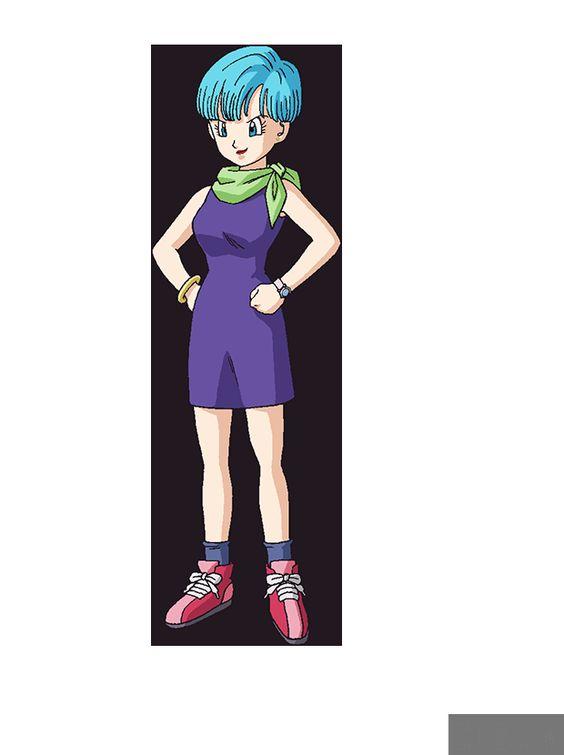 http://ami.animecharactersdatabase.com/uploads/chars/12602-955194190.jpg