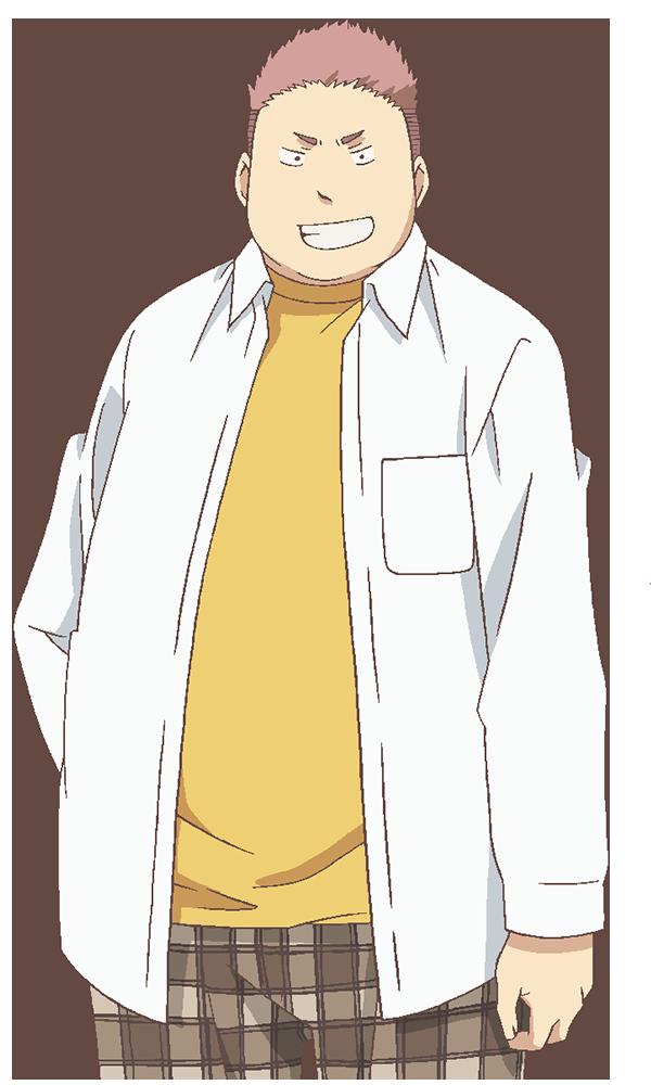 http://ami.animecharactersdatabase.com/uploads/chars/13495-1456550493.png