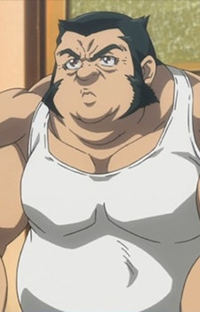 http://ami.animecharactersdatabase.com/uploads/chars/13495-1520363163.jpg
