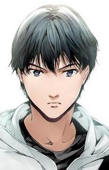 http://ami.animecharactersdatabase.com/uploads/chars/13495-1527452722.jpg