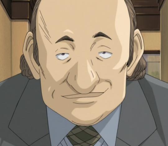 http://ami.animecharactersdatabase.com/uploads/chars/13495-1622511950.jpg