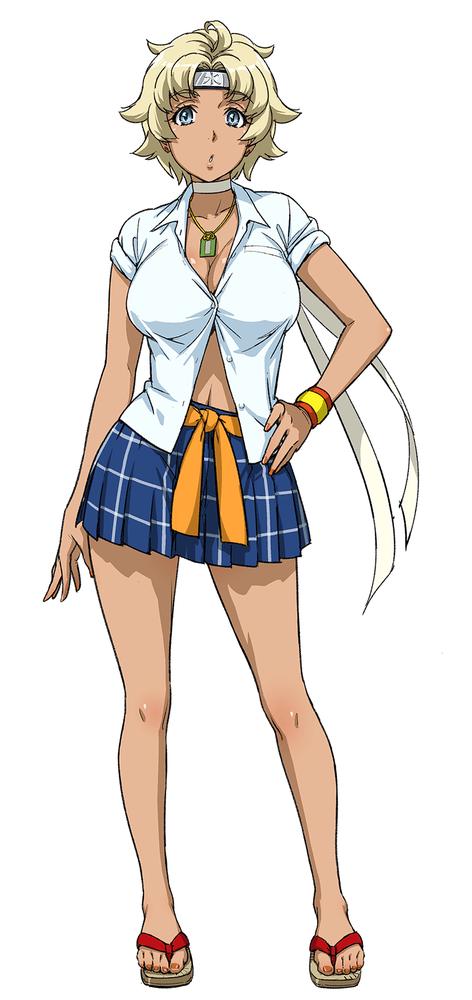 http://ami.animecharactersdatabase.com/uploads/chars/13495-1892502172.png