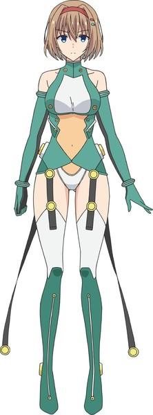 http://ami.animecharactersdatabase.com/uploads/chars/13495-669758191.jpg