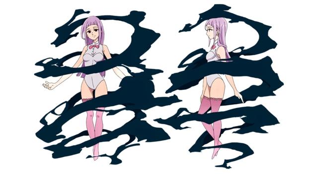 http://ami.animecharactersdatabase.com/uploads/chars/13495-689122858.png