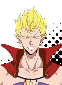 http://ami.animecharactersdatabase.com/uploads/chars/13495-949429491.png