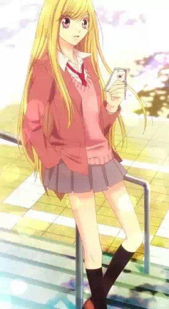 http://ami.animecharactersdatabase.com/uploads/chars/14596-1096251772.jpg