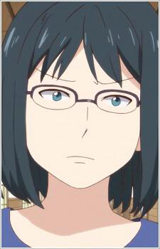 http://ami.animecharactersdatabase.com/uploads/chars/14596-1140176619.jpg