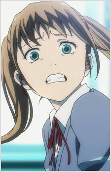 http://ami.animecharactersdatabase.com/uploads/chars/14596-1448406897.jpg
