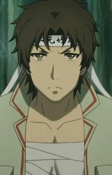 http://ami.animecharactersdatabase.com/uploads/chars/14596-2048881466.jpg