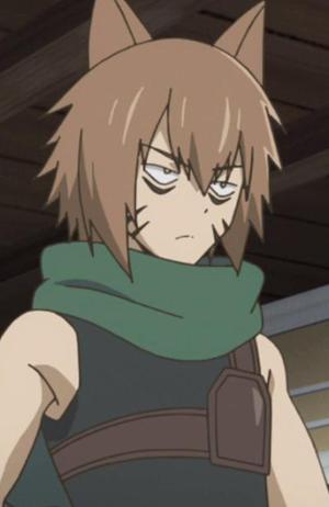 http://ami.animecharactersdatabase.com/uploads/chars/14596-393576708.jpg