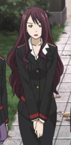 http://ami.animecharactersdatabase.com/uploads/chars/14596-699622689.png
