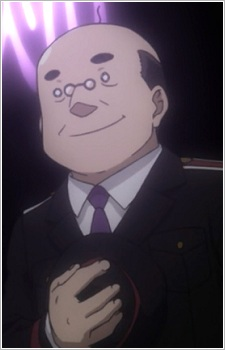 http://ami.animecharactersdatabase.com/uploads/chars/14620-1155951798.jpg