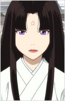http://ami.animecharactersdatabase.com/uploads/chars/14620-1797264674.jpg