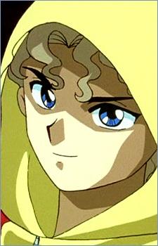 http://ami.animecharactersdatabase.com/uploads/chars/14620-2140735813.jpg