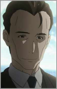Shouzou yuuki from sword art online for What kind of cancer does ami brown have