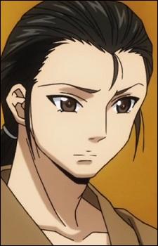 http://ami.animecharactersdatabase.com/uploads/chars/14620-686657089.jpg