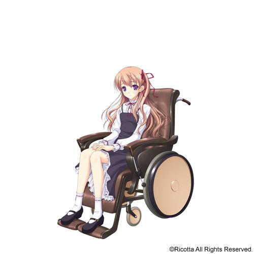 http://ami.animecharactersdatabase.com/uploads/chars/150-1081031788.jpg
