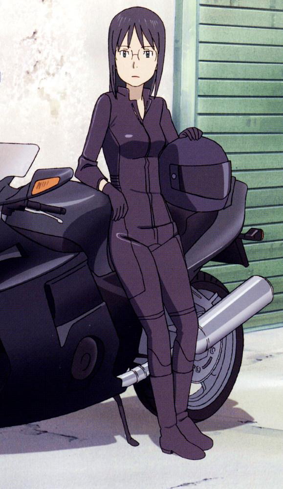 http://ami.animecharactersdatabase.com/uploads/chars/16391-1253540489.jpg