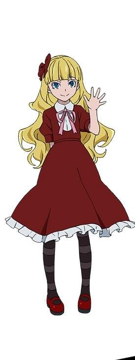 http://ami.animecharactersdatabase.com/uploads/chars/17580-1104626170.jpg