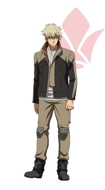 http://ami.animecharactersdatabase.com/uploads/chars/17580-285798911.png