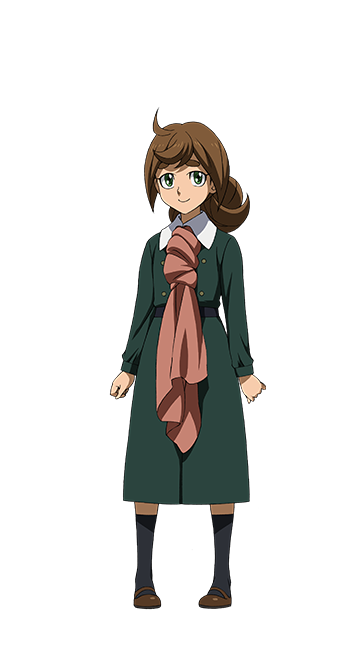 http://ami.animecharactersdatabase.com/uploads/chars/17580-550141726.png