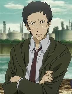 http://ami.animecharactersdatabase.com/uploads/chars/17580-944933292.jpg