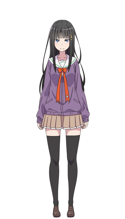 http://ami.animecharactersdatabase.com/uploads/chars/18137-1530595408.png