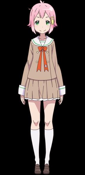 http://ami.animecharactersdatabase.com/uploads/chars/18137-1939010228.png
