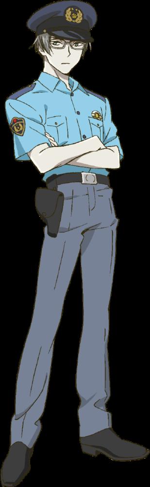 http://ami.animecharactersdatabase.com/uploads/chars/18137-275003469.png