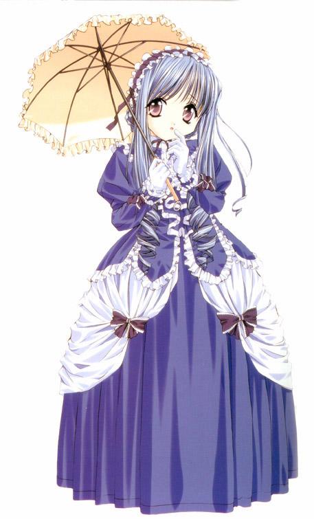 http://ami.animecharactersdatabase.com/uploads/chars/1942-860309338.jpg